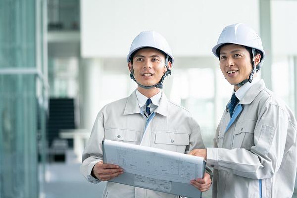 商業施設の設備管理/第二種電気主任技術者